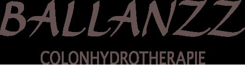 Logo Ballanzz Hydrotherapie
