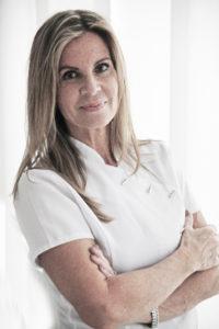 Michelle Heydeman